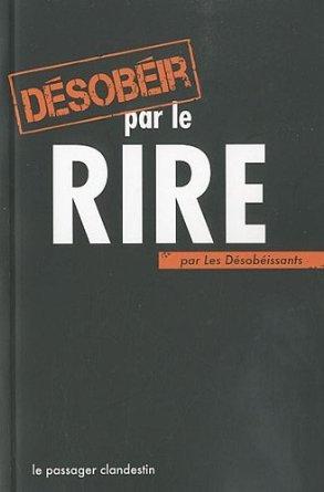 D_sob_ir_par_le_rire