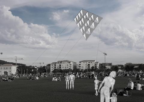 Solarbell3