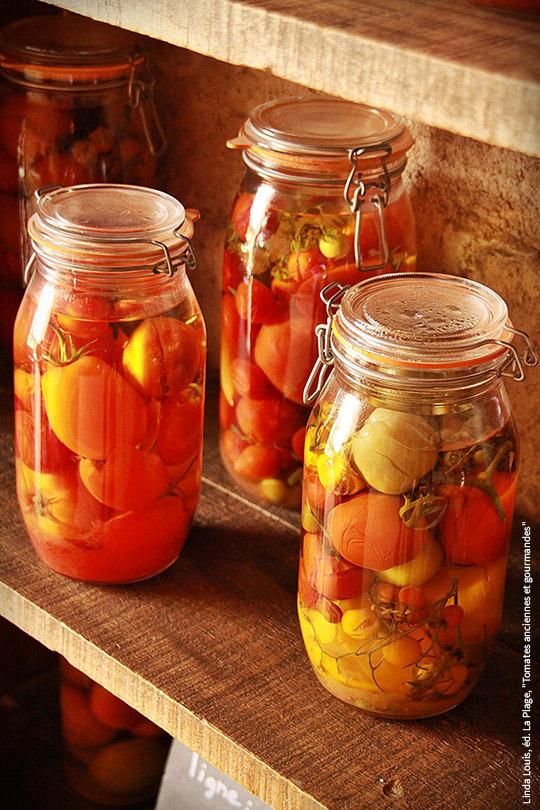 130717_linda_louis_pour_nature._conserves_tomates_bourdaisie_re_linda_louis_e_d._la_plage_tomates_anciennes_et_gourmandes_1_copy
