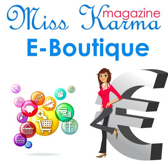 E_boutique