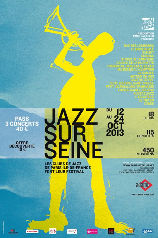 Affiche_jazz_sur_seine_haute_def