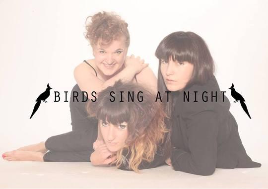 Birds_sing