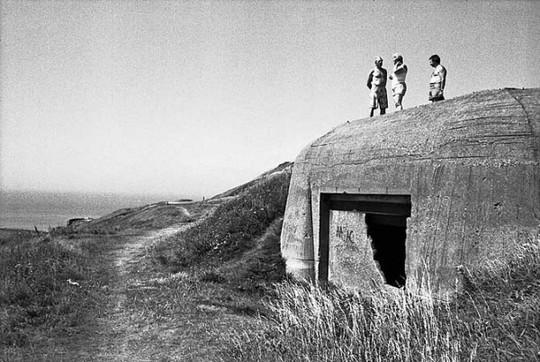 A8-bunker-falaise-avec-3-pe.2