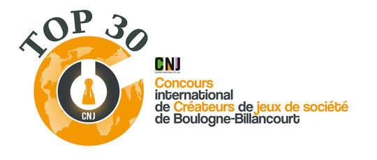 Logo_concours_top_30