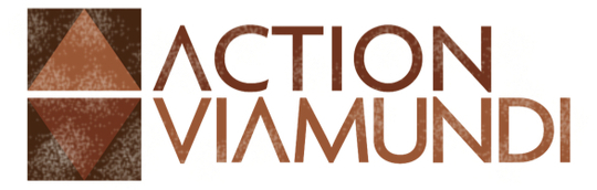 Viamundi3-2_-_copie