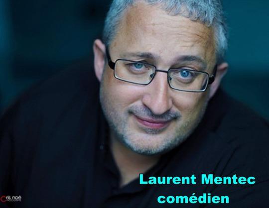 Laurent_mentec_1