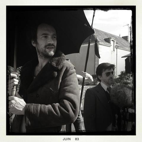 Maxime_parapluie_godard