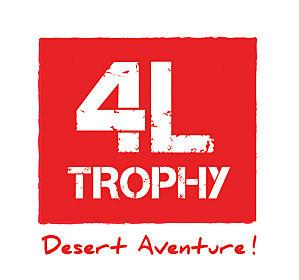 6as6x-logo-4ltrophy