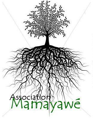 Logo_mamayawe