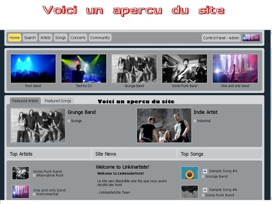 Apercu_du_site