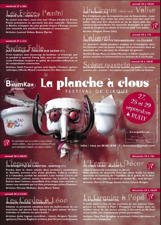 Programme_planche_a_clous1_petit