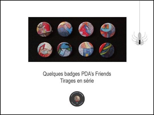 Badges_pda_s_f