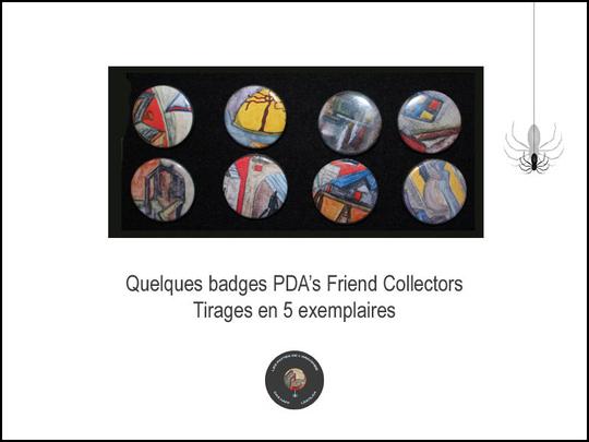 Badges_pda_s_fc
