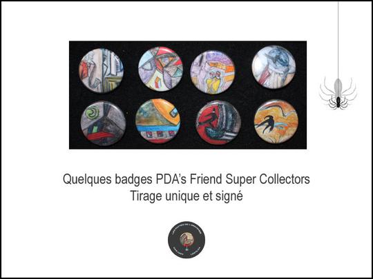 Badges_pda_s_fsc