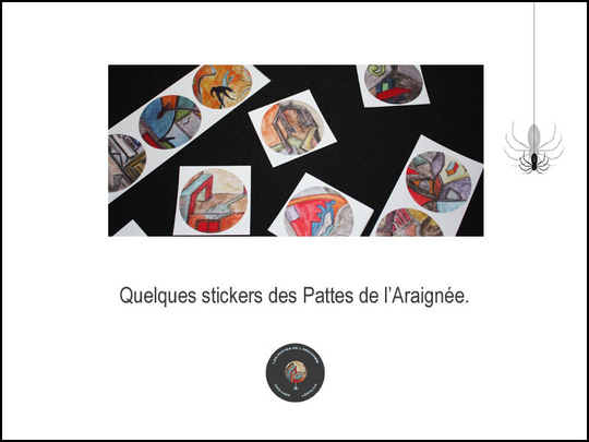 Pda_s_stickers