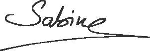 Signaturevector