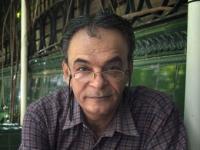 Bassem-al-nabriss_
