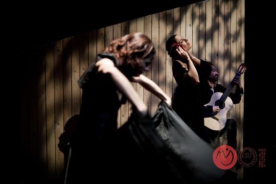 20130316_lyrichispanic_theatresaintmaur_canon5dmkii_mariejulliard-373