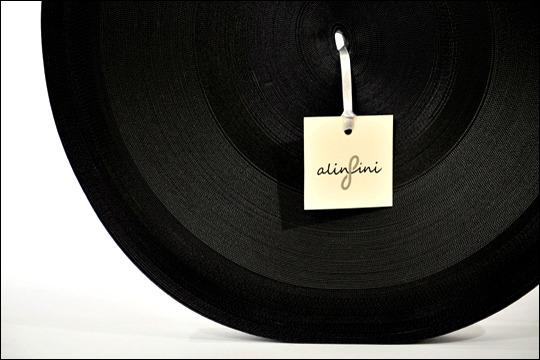 Alinfini_01_concept