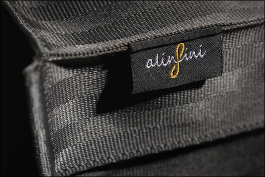 Alinfini_08_detail