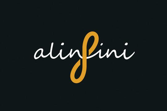 Alinfini_09_logo