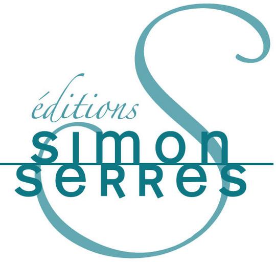 Logo_serres_simon