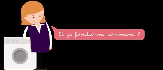 Et_afonctionne