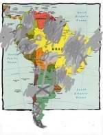 Image-originale-dossier-zones-grises-e1373371979649