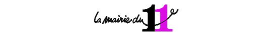 Kkbb_logo_mairie