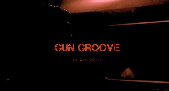 Gun_groove