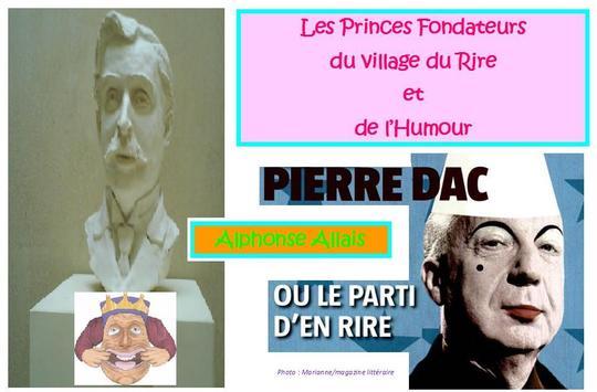 Pierre_dac_a__allaisvillage_du_rire