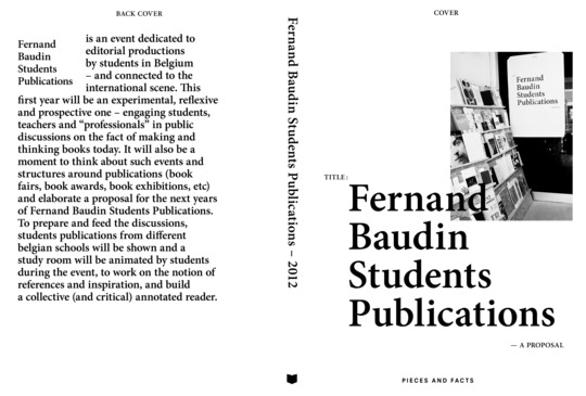 Fbsp-cover