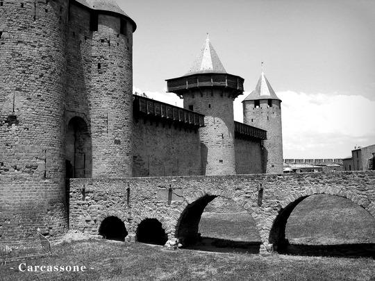 00_carcassonne_-_ch_teau_comtal_-_jpg1