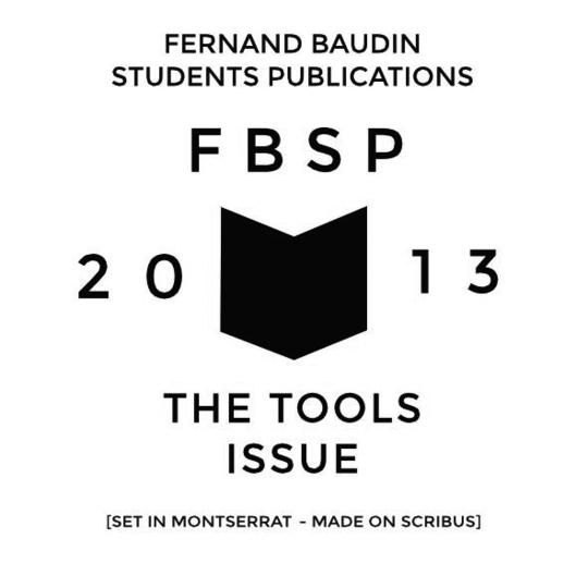 Fbsp2013logo