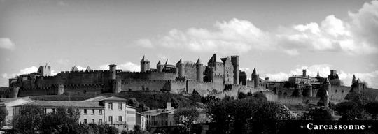 Cite-de-carcassonne-249