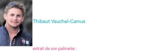 Thibaut-vauchel-camus-palmares