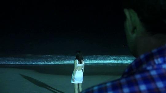 Meljun_beach