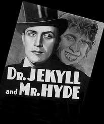 Dr_jekyll