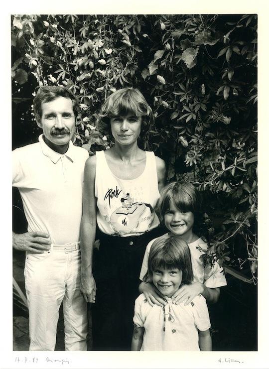 Ma_famille_1989