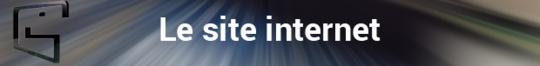 Lesiteinternet