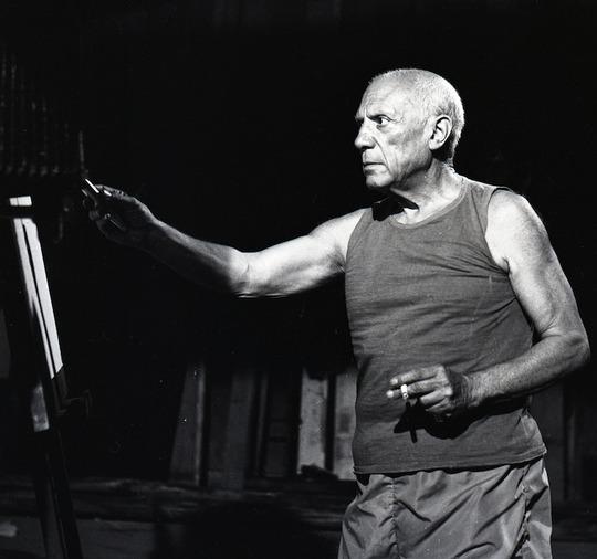 Picasso_peint_original_scan