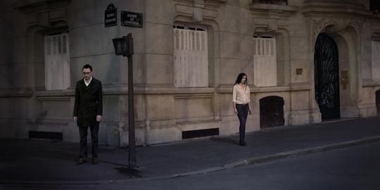 Lost_in_paris