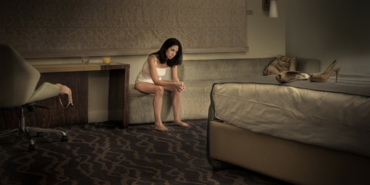 Lost_in_room