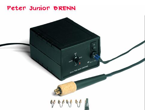 Jubir2