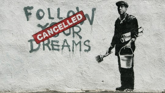 Follow-your-dreams-banksy