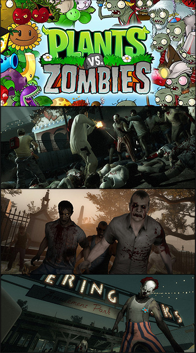 Zombies_film3