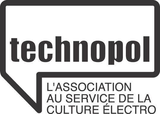 Logo-t_1
