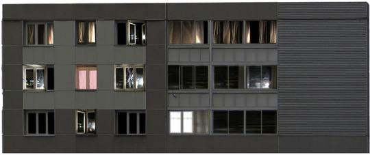 Fac_ade_nuit