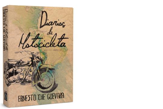 Diariosdemotocicleta02