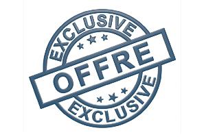 Offre_exclusive_v2ddddddddddddddddddd